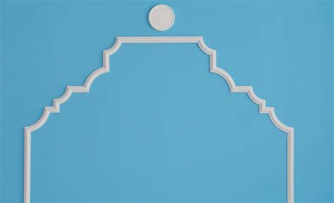 betthaupt selber bauen bauanleitung betthaupt gepolstert innenarchitektur und