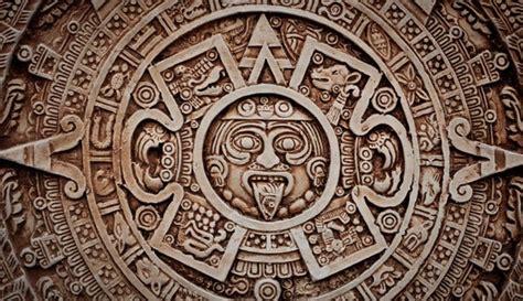 imagenes sobre los mayas lengua maya est 225 en riesgo de desaparecer