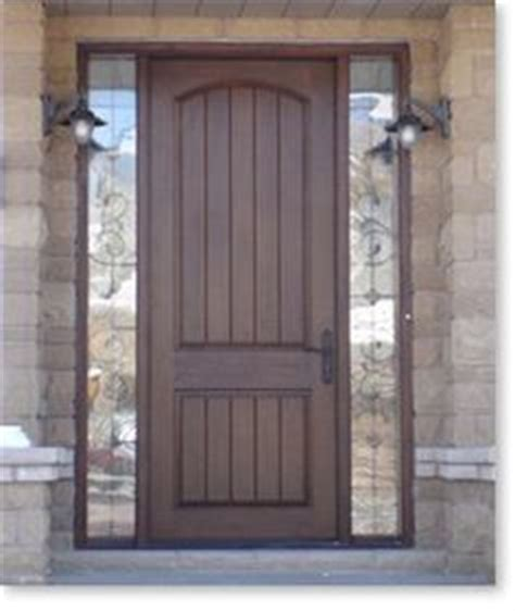 love the double front doors and tall windows maestri entry doors on pinterest entry doors craftsman and