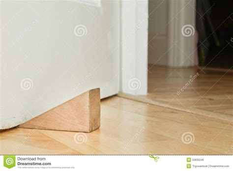 stoppers photographs from my door stopper stock photo image of skirting stopper 33835246