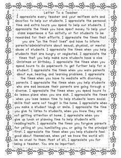Writes A Rambling Letter To The World Snarky Gossip 6 by Writing A Classroom Placement Letter Or Request
