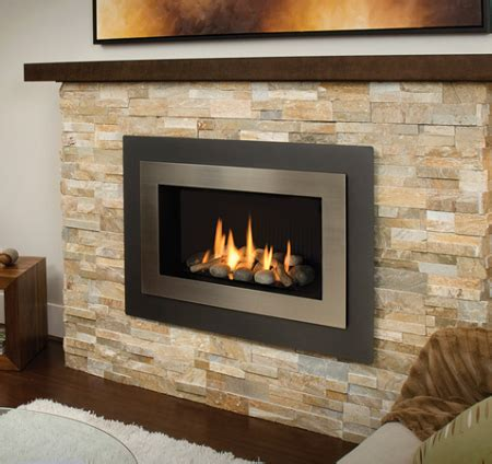 installing a gas fireplace insert installing a gas fireplace on an interior wall fireplaces
