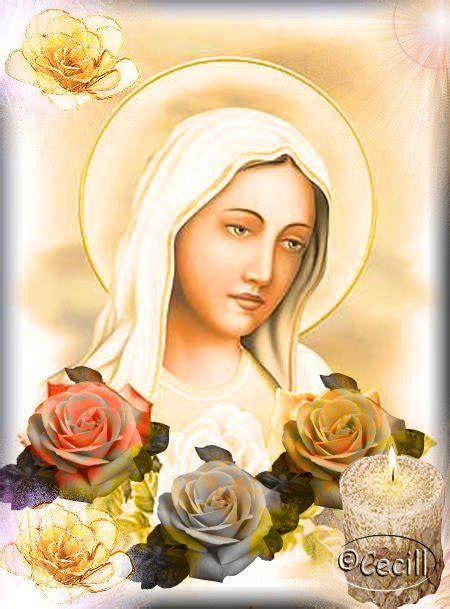 imagen virgen maria rosa mistica 174 gifs y fondos paz enla tormenta 174 im 193 genes de la virgen