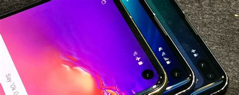 proposte wind mobile samsung galaxy s10 comprare a rate