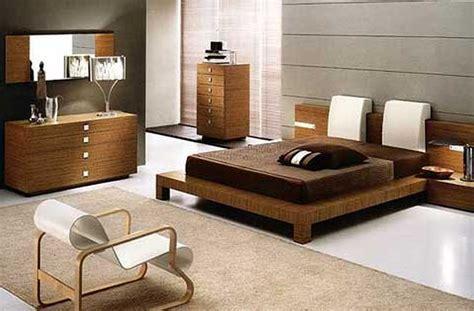 home decor ideas uk interior design simple interesting