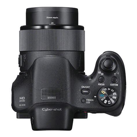 Cradle Cybershot Sony Css Sa sony cyber dsc hx300 24 1200mm et capteur cmos bsi 20 m 233 gapixels