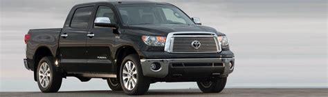 make toyota car payment used cars hton va used cars trucks va garrett motors