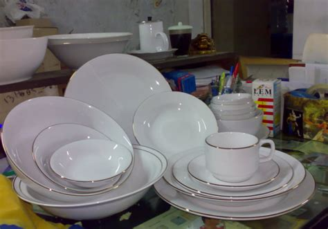 macam macam peralatan dapur yang dibutuhkan ibu rumah tangga