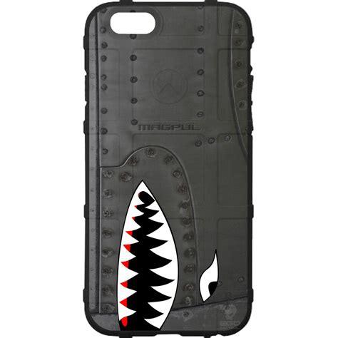 magpul field case  iphone sor   custom spitfire warthog egotactical ebay
