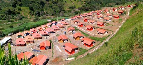 imagenes de luto salgar minagricultura entregar 225 50 viviendas de inter 233 s rural en