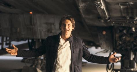 actor in every star wars movie star wars 7 actors who should play young han solo