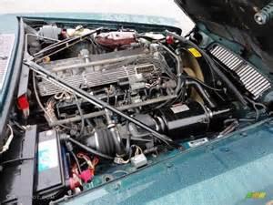 Jaguar Engine Jaguar Xj6 Series 3 150hp Racing Performance Works