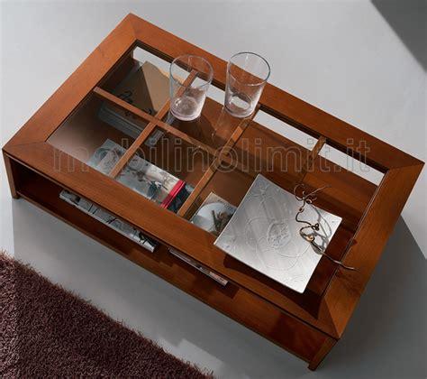 tavolini per soggiorno tavolini soggiorno classici idee per il design della casa