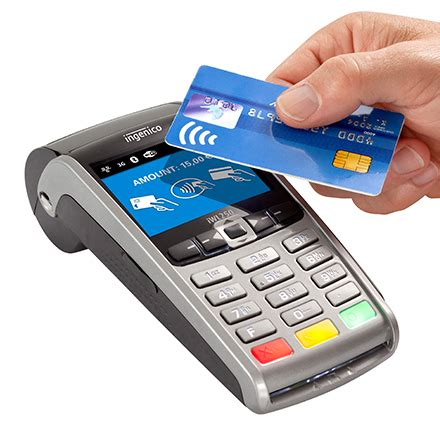 card machines portable credit card machines retail merchant services