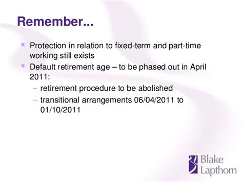 section 18 equality act blake lapthorn equality act 2010 presentation on 17