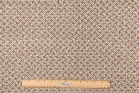 upholstery fabric bristol 3 6 yards schumacher bristol weave upholstery fabric in aqua