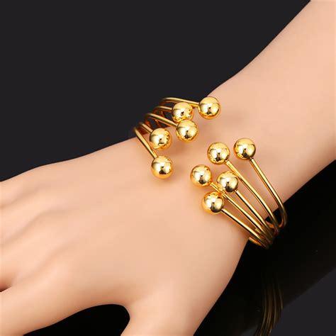 Gelang India Bangles aliexpress buy bracelets bangles unique design