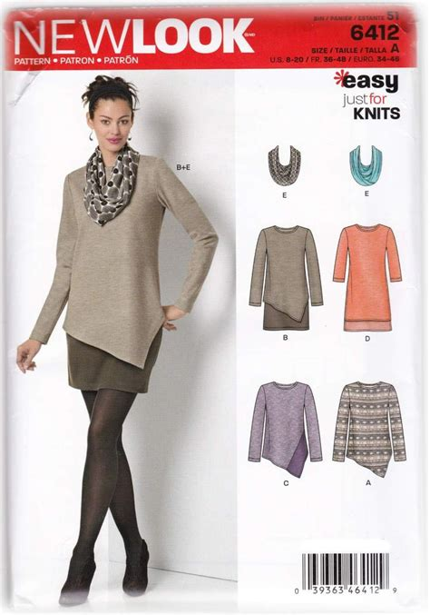 Tunic Asy 1000 ideas about tunic dresses on tunics