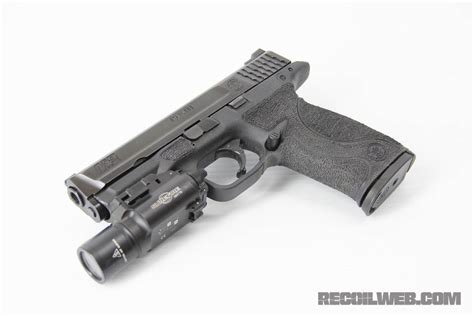 m p costa catalyst m p extended mag release recoil