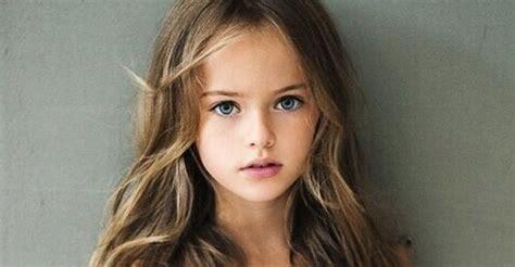 se filmer oldboy gratis osmilet 225 holčička si hraje na modelku je to kr 225 sn 233 nebo