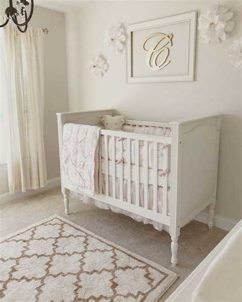 nursery curtains and bedding best 20 baby nursery bedding ideas on nursery