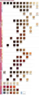 matrix hair color formulas matrix color chart need this i matrix