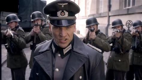 german officer let s kill tardis data the