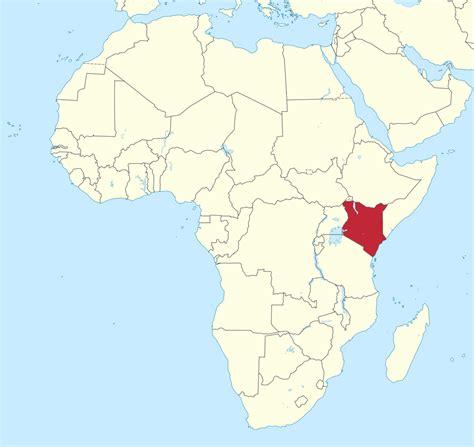 kenya on a world map original file svg file nominally 1 525 215 1 440 pixels