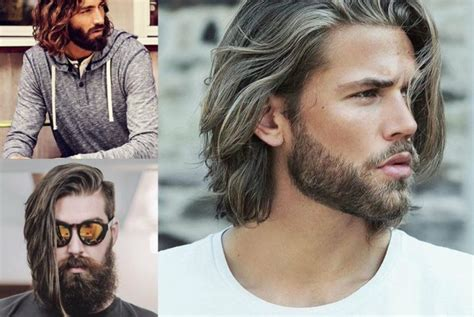 hairstyle trends 2017 for men men s hairstyles archives hairstyles haircuts and hair