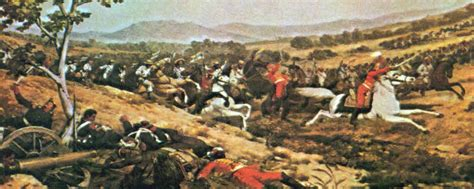 dibujo de la batalla de carabobo 1814 batalla de carabobo 24 de junio venezuela tuya