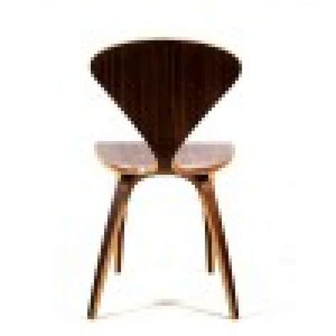 cherner chair replica replica cherner bent ply chair