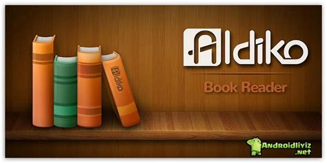 aldiko book reader premium apk aldiko book reader premium v3 0 12 apk androidliyiz net