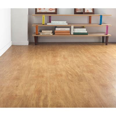 pavimento adesivo leroy merlin pavimento vin 237 lico wood leroy merlin