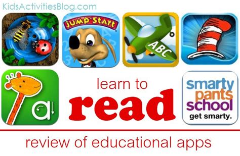looking at learning apps in best apps for