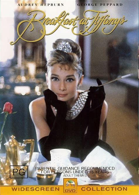 Breakfast At Tiffanys 1961 Review And Trailer by The Official 2014 Pex Challenge Guidelines And