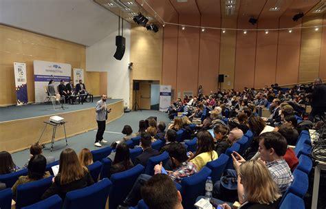 eu youth conference romanian presidency   council   european union