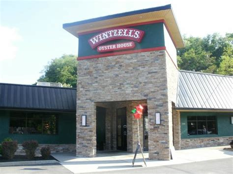 wintzell s oyster house menu wintzell s oyster house pittsburgh menu prices restaurant reviews tripadvisor