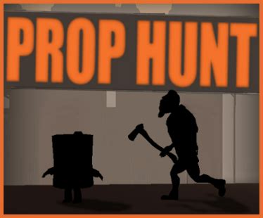 prop hunt apk prop hunt multiplayer free apk for windows phone android and apps