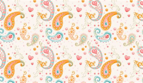 awesome pattern psd psd help line 187 awesome free photoshop patterns
