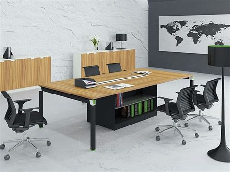 cheap conference room tables 77 best conference table images on conference
