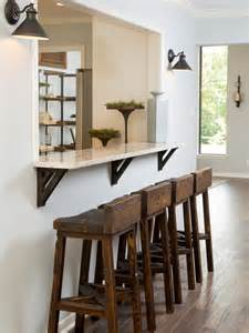 clint harp s furniture designs from fixer upper hgtv s open kitchen to dining room ideas pictures remodel and decor