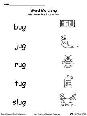 words ending with rug words ending with rug meze