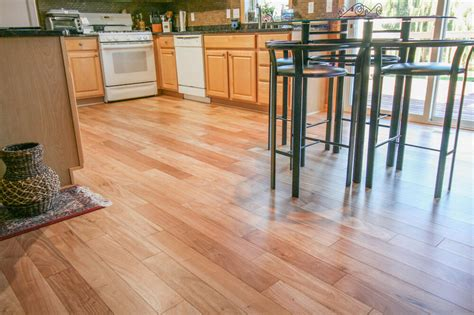 prefinished solid brazilian amendoim wood floor hardwood flooring sample ebay