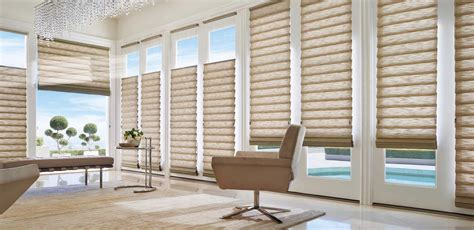 hunter douglas window treatments blinds shades shutters hunter douglas