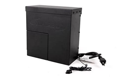 Low Voltage Transformers For Outdoor Lighting 600 Watt Power Pack For Low Voltage Landscape Lighting Outdoor Transformer Add Ebay