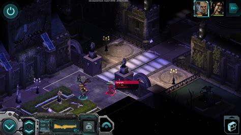shadowrun dragonfall directors cut for pc reviews buy shadowrun dragonfall director s cut pc game download