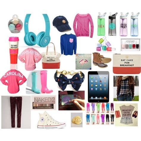 christmas wish list 2018 12 year old girl the world s catalog of ideas