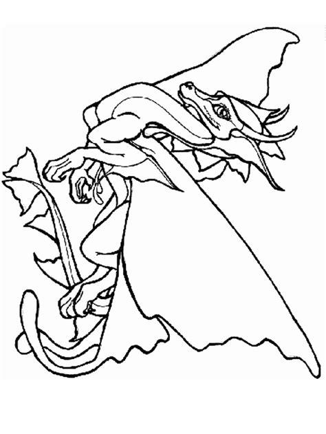 giochi di draghi volanti disegni draghi 171 disegni da colorare