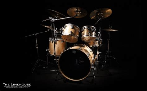 Wallpaper Laptop Drums | drum set wallpapers wallpaper cave