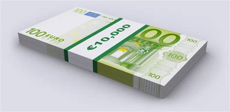 currency converter euro to rand how to convert south african rand to euro